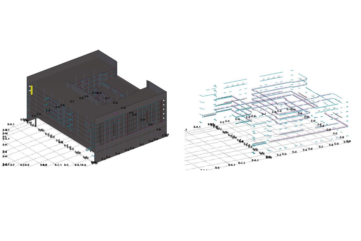 MARKET-RATE-BUILDING