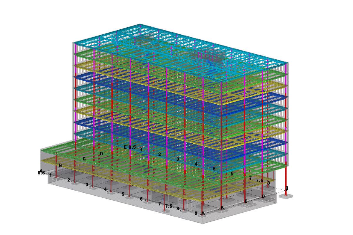 SANDY-DEVELOPMENT-BUILDING