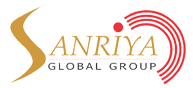 Sanriya – Global Group